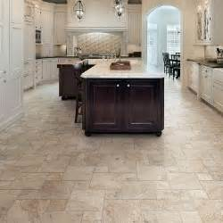 Kitchen Floor Tiles Home Depot Marazzi Travisano Trevi 18 In X 18 In Porcelain Floor