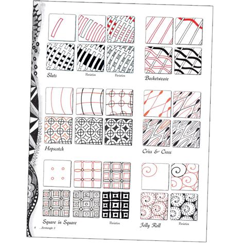 html basic pattern paper source and graduation card making and studio 5