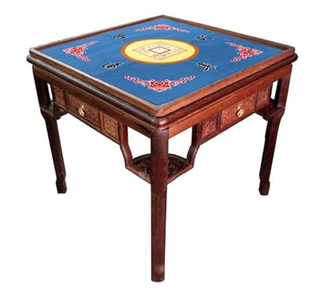 fitted card table covers card table covers material table covers depot
