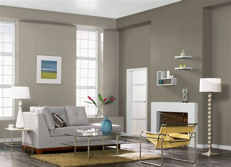 behr paint color ashwood 17 best images about sands on paint colors