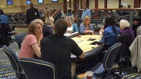 best bet room largest room in florida opens best bet at regency in jacksonville gambling911