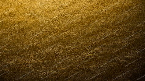 gold wallpaper hd 1080p paper backgrounds golden royalty free hd paper backgrounds