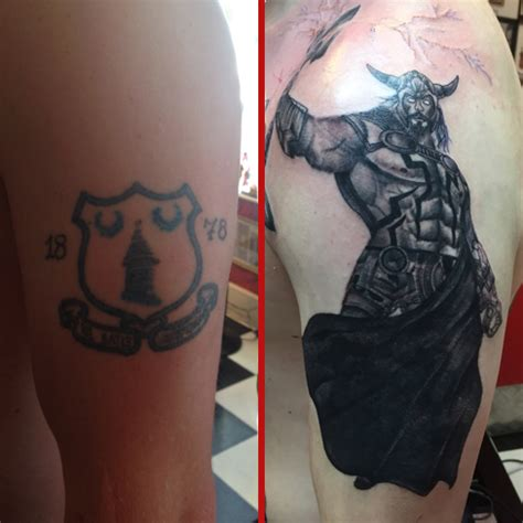 tattoo care cover reds tattoo parlour cover up tattoo gallery