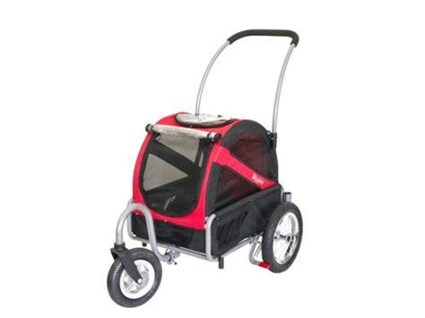 Doggyride Mini Cover doggyride mini stroller