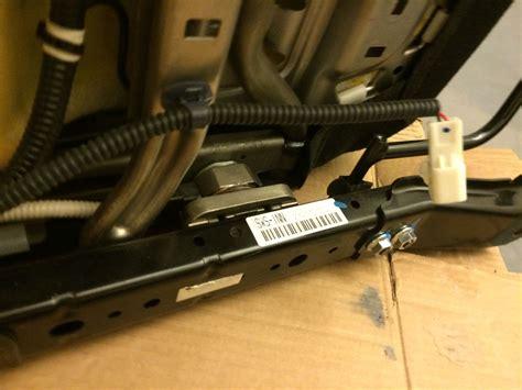 bmw airbag resistor trick headrest 28 images 2009 bmw 5 series bmw airbag resistor trick