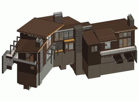 revit house plans escortsea