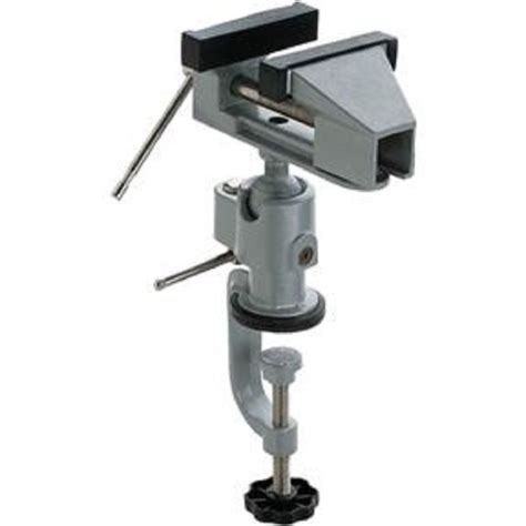 small bench vice small metal clamp on table table hobby mini vise tool vice