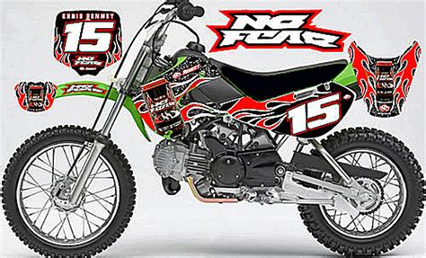 no fear motocross gear no fear motocross logo pixshark com images
