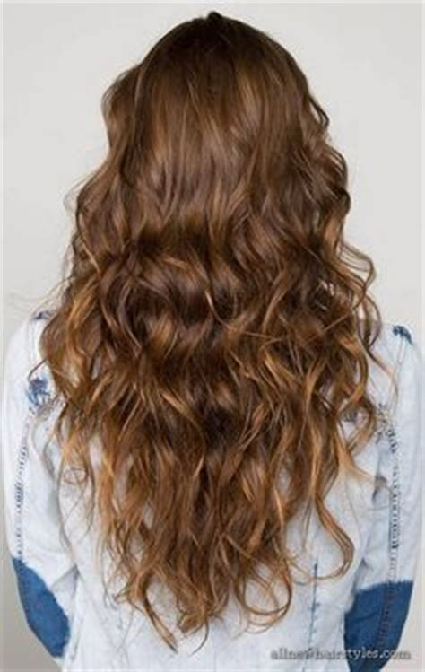 companies who makes loose wave perms perm wave before and after google search hair makeup