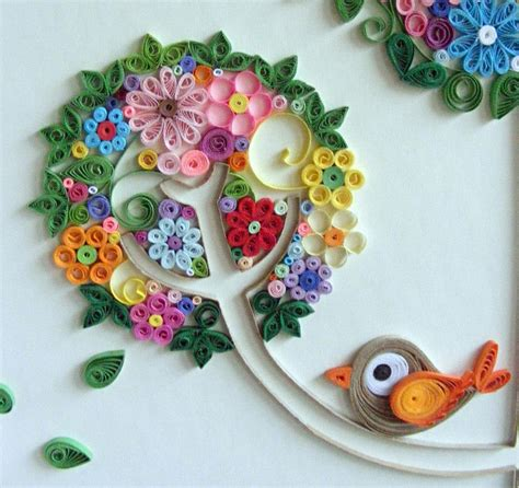 Paper Quilling - 1000 images about quilling on paper quilling
