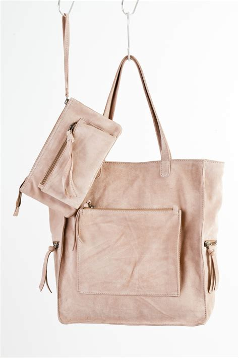 Tas Clutch Pria Bag Pouch Simple Leather Limited 17 beste afbeeldingen bags i like op handtassen amsterdam en leer