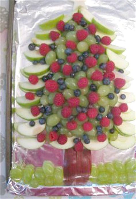veggie platter ideas christmas veggie fruit cheese