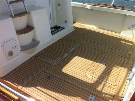 boat flooring material 48 best images about wpc outdoor deck on pinterest boats