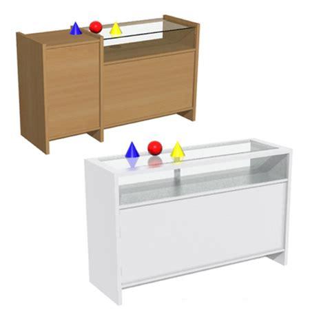 mobiliario para libreria mobiliario especializado librerias y papelerias