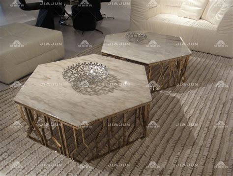 Coffee Table: New Ideas Examples Luxury Glass Coffee Tables Square Glass Coffee Tables, Glass