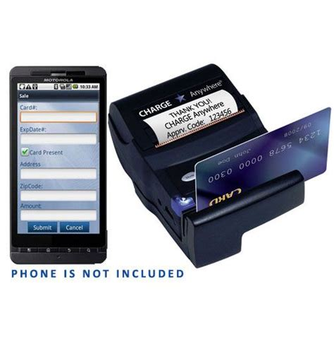 Printer Bluetooth P25 1000 images about pocketpos p25 series of mobile printers on technology wheels and