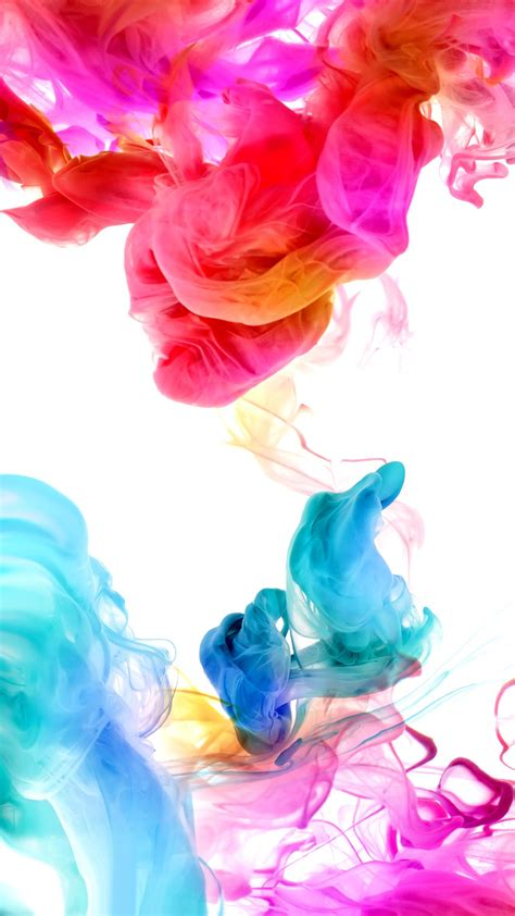 colorful smoke wallpaper colorful smoke wallpapers hd wallpapers id 24205