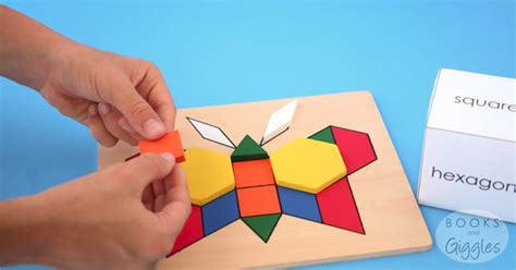 shape pattern games online 3 simple reading games with pattern blocks free printable