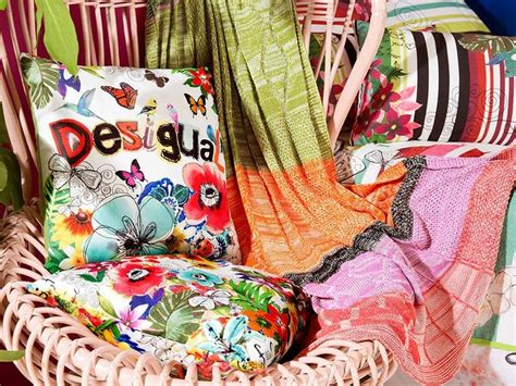 1000 images about desigual home decor ss 2015 on