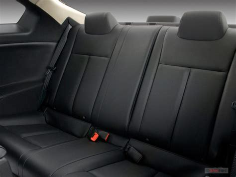 nissan altima interior 2009 2009 nissan altima prices reviews and pictures u s