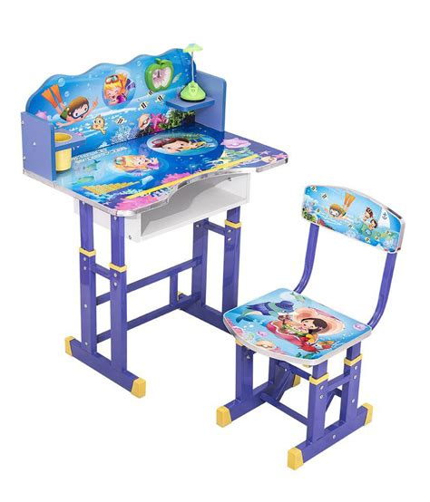 child study table and chair furniture dynamics study table and chair buy