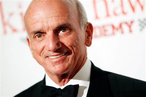 Home Design Blogs Nyc dennis tito plans manned mission to mars nymag