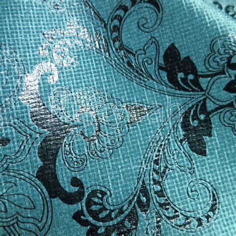 upholstery fabric suppliers sofa fabric upholstery fabric curtain fabric manufacturer