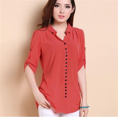 estilos de blusas blusas estilo hindu de moda blusas estilo hindu de moda