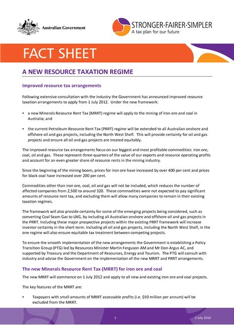 fact sheet template e commercewordpress