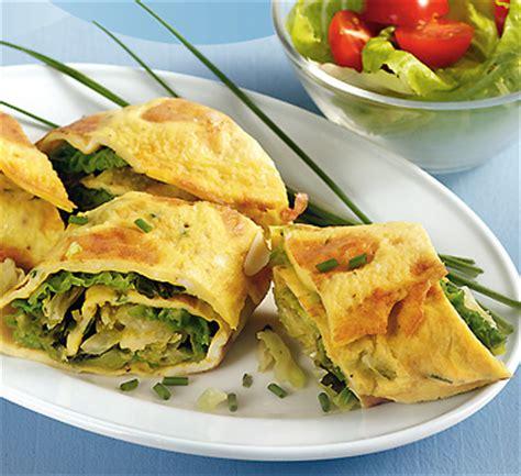 schlank im schlaf rezepte frühstück schlank im schlaf vegetarisch gu