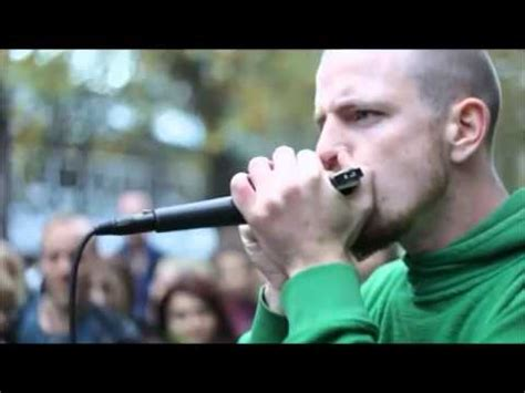 tutorial de beatbox con armonica beatbox con arm 243 nica 01 27 youtube