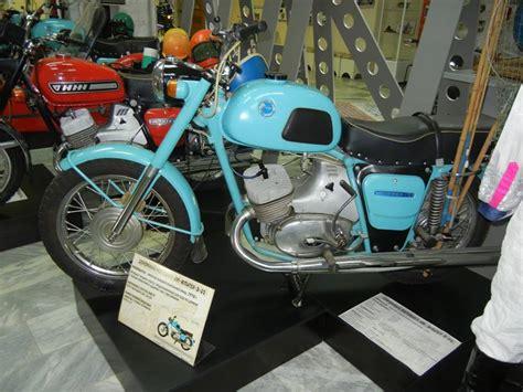 kocaer makina motosiklet sepeti atv roemorku ana sayfa