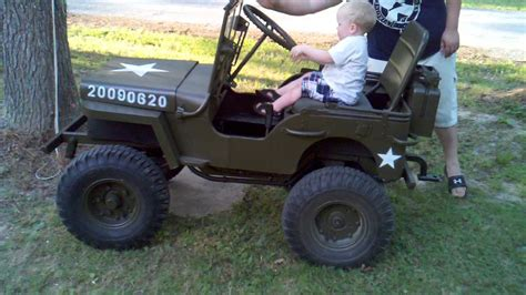 small jeep image gallery mini jeep