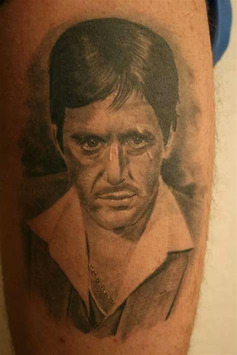 tony soprano s finger tattoo tony soprano tattoos pictures to pin on pinterest tattooskid