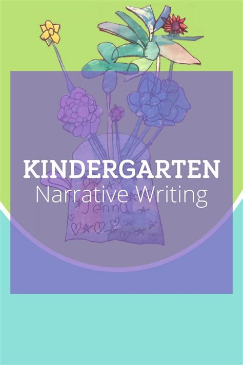 common writing assignments writing book reviews writing center 265 best images about kindergarten narrative writing on