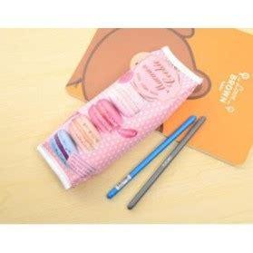 Tempat Pensil Pony Pink programmable nfc tag sticker 1 sticker jakartanotebook