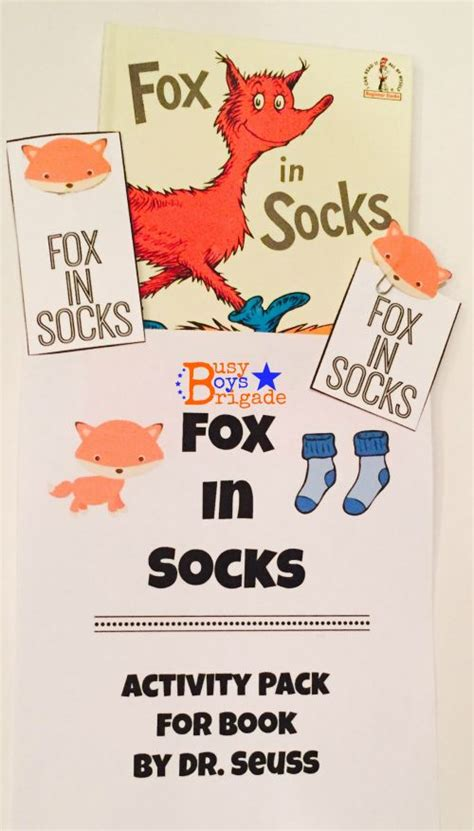 themes in dr seuss stories 130 best storytime images on pinterest story time craft