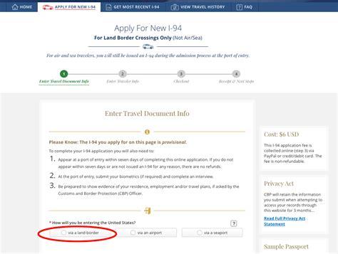 requisitos para el formulario suaf requisitos para el formulario suaf gu 205 a c 243 mo