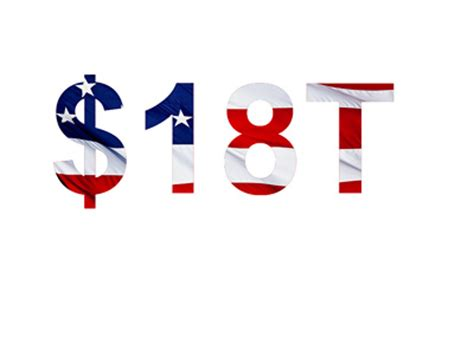 united states debt clock january 2016 dave manuel united states debt clock passes 18 trillion for the first