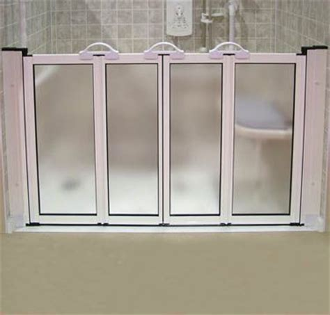 Handicap Shower Doors Half Height Shower Doors For Walk In Shower For Asisting