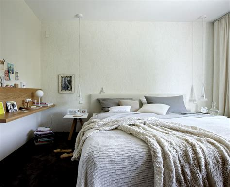 Mädchen S Schlafzimmer Ideen by De Decora 231 227 O Arquitrecos Pequenos Aparadores E