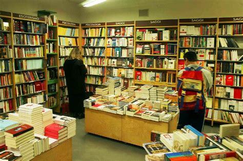rinascita libreria libreria rinascita ecco gli appuntamenti di febbraio con