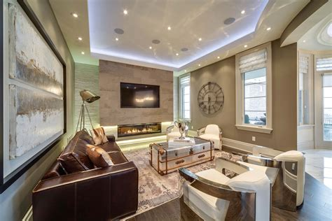 model home decor for sale a walk through of the sofia model home at kleinburg crown caliber homes new homes in