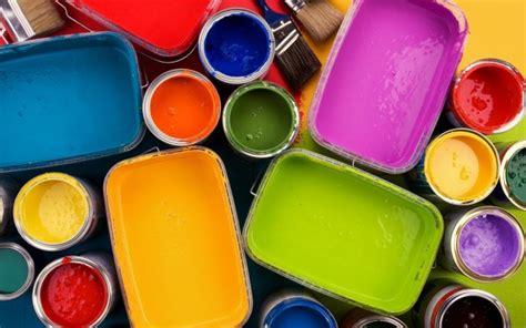 paints   palette full  colors hd wallpaper