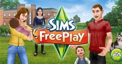 download game sims mod apk data the sims freeplay mod apk data v2 3 11 direct link