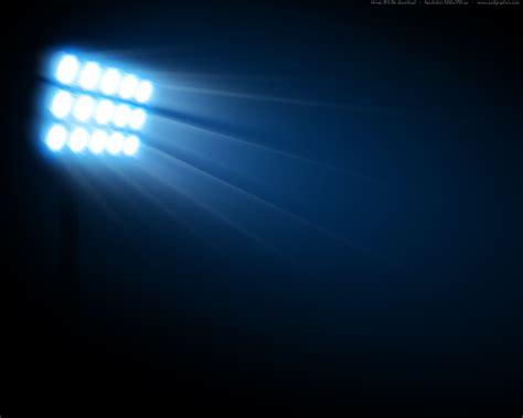 dark sky flood lights flood lights at night trend pixelmari com
