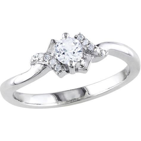 wedding bands for sale philippines yty jewelry wedding