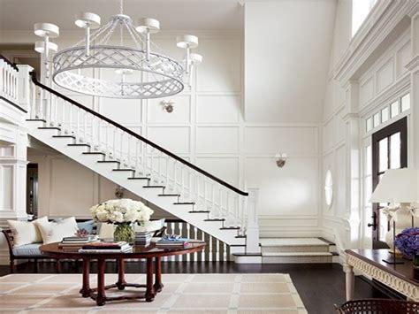 interesting home decor hampton style homes interior
