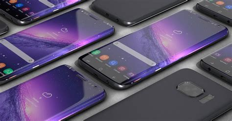 samsung galaxy  oxygen specs price  features