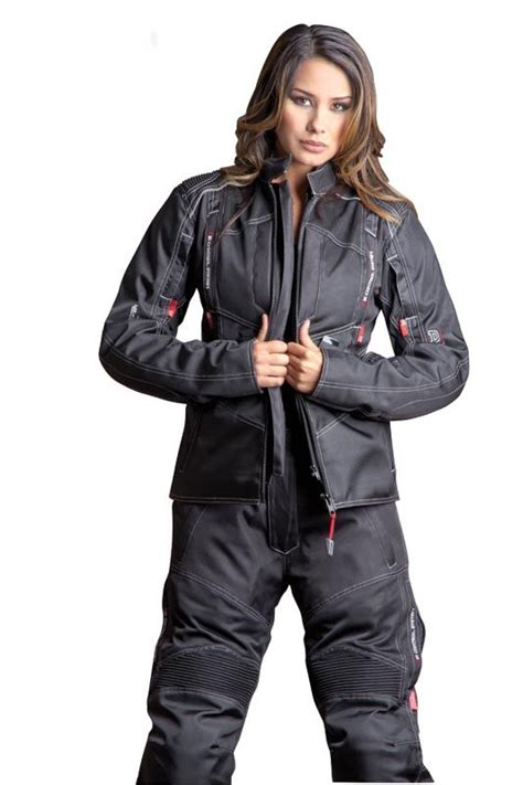 Motorcycle Apparel Orlando by 55 Best Motorcycle Apparel Images On Pinterest Biking